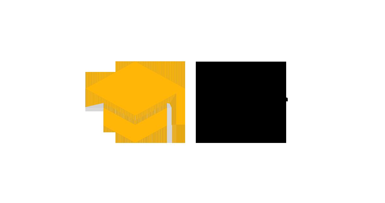 ECE.com.ge