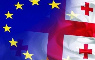 საქართველო-ევროკავშირის თანამშრომლობის პრაქტიკული ასპექტები – II მიღება